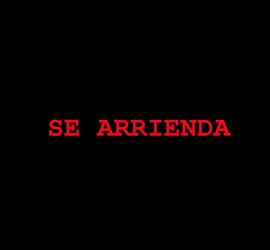 Searrienda