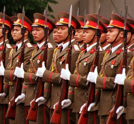 Soldiers_of_Vietnam_People's_Army